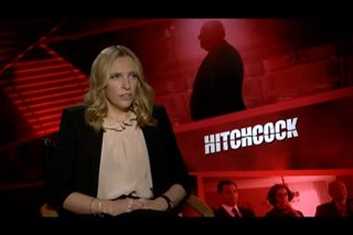 toni-collette-hitchcock Video Thumbnail