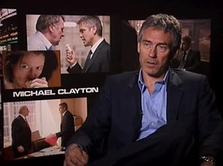 tony-gilroy-michael-clayton Video Thumbnail