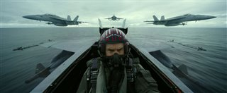top-gun-maverick-trailer-1 Video Thumbnail