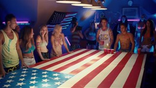 total-frat-movie-official-restricted-trailer Video Thumbnail