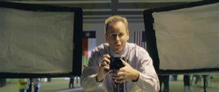 towelhead Video Thumbnail