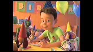 toy-story-3 Video Thumbnail