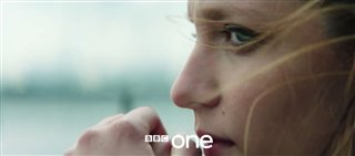 traces-bbc-trailer Video Thumbnail