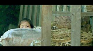 trade-of-innocents Video Thumbnail