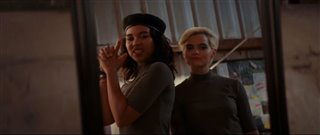 tragedy-girls-trailer Video Thumbnail