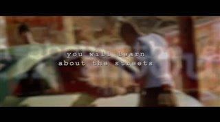 TRAINING DAY Trailer Video Thumbnail