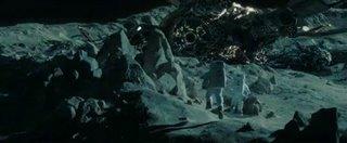 Transformers: Dark of the Moon Trailer Video Thumbnail