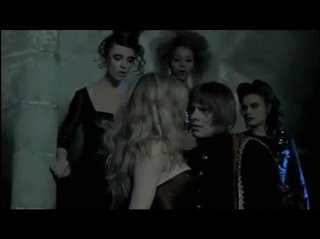transylmania Video Thumbnail