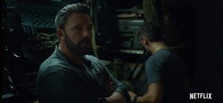 triple-frontier-trailer Video Thumbnail