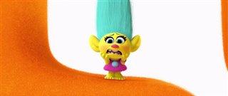 trolls-teaser-trailer Video Thumbnail