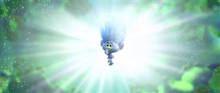 "TROLLS WORLD TOUR Movie Clip - ""Tiny Diamond"" Video Thumbnail"