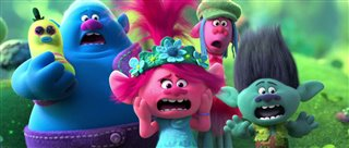 trolls-world-tour-trailer-3 Video Thumbnail
