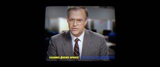 Tron: Legacy Trailer Video Thumbnail
