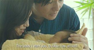 true-mothers-trailer Video Thumbnail
