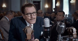 trumbo-featurette-who-is-trumbo Video Thumbnail