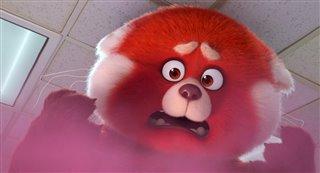 turning-red-teaser-trailer Video Thumbnail