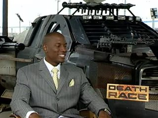tyrese-gibson-death-race Video Thumbnail