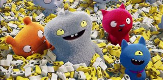 uglydolls-final-trailer Video Thumbnail