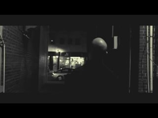 ultrasonic Video Thumbnail
