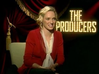 uma-thurman-the-producers Video Thumbnail