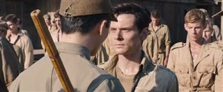 unbroken Video Thumbnail