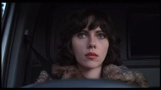 under-the-skin Video Thumbnail