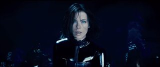 underworld-blood-wars-official-trailer-2 Video Thumbnail