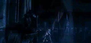 underworld-evolution Video Thumbnail