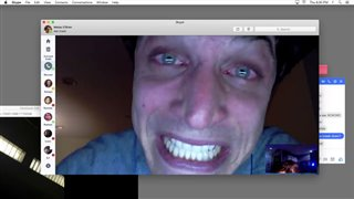 unfriended-dark-web-trailer Video Thumbnail