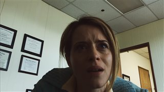 unsane-movie-clip---whats-in-the-basement Video Thumbnail