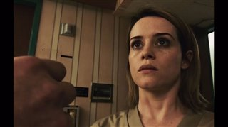 Unsane - Trailer Video Thumbnail