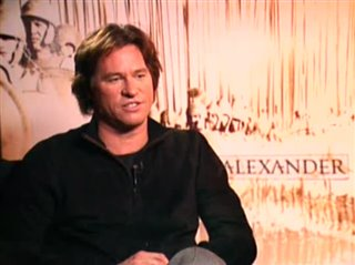 val-kilmer-alexander Video Thumbnail