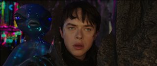 valerian-and-the-city-of-a-thousand-planets-final-trailer Video Thumbnail