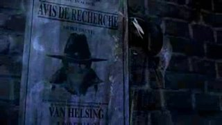van-helsing Video Thumbnail