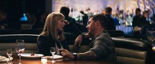 venom-movie-clip---we-are-romantic Video Thumbnail