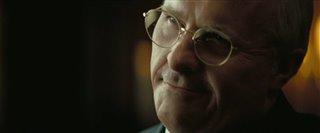 vice-featurette---dick-cheney Video Thumbnail