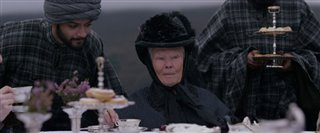 victoria-abdul-official-trailer Video Thumbnail