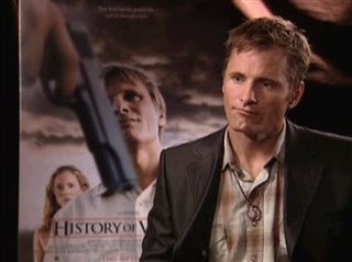 viggo-mortensen-a-history-of-violence Video Thumbnail