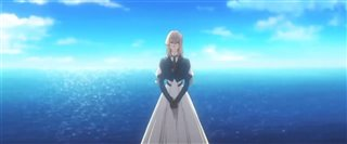 violet-evergarden-the-movie-trailer Video Thumbnail