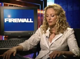 virginia-madsen-firewall Video Thumbnail