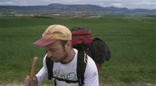 walking-the-camino-six-ways-to-santiago Video Thumbnail