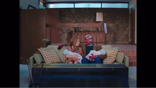 "WANDAVISION Teaser - ""Reality"" Trailer Video Thumbnail"