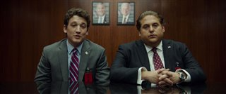 war-dogs-official-trailer Video Thumbnail