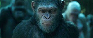 war-for-the-planet-of-the-apes-official-trailer-2 Video Thumbnail