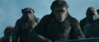 war-for-the-planet-of-the-apes-official-trailer Video Thumbnail