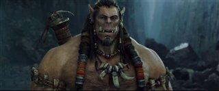 warcraft-international-trailer Video Thumbnail
