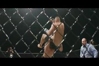 warrior Video Thumbnail