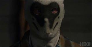watchmen-teaser-trailer Video Thumbnail