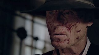 westworld-season-2-comic-con-trailer Video Thumbnail