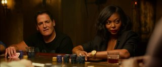 "'What Men Want' Movie Clip - ""Poker Game"" Video Thumbnail"